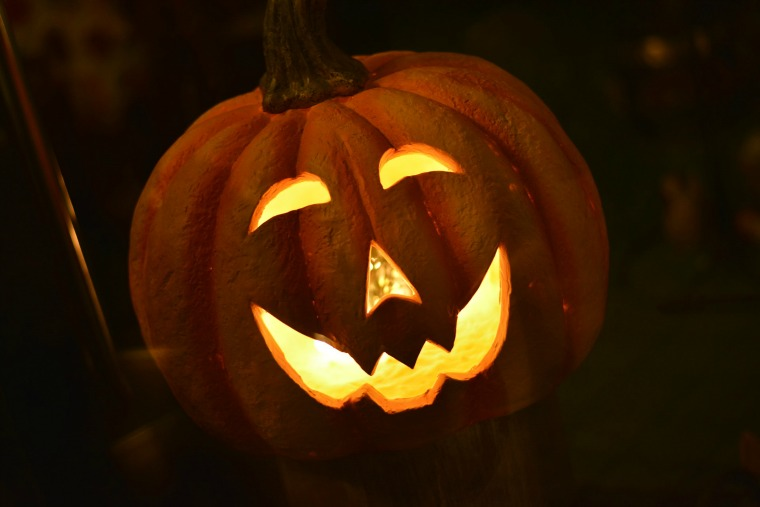Fall Festivals near Tarpon Springs Florida - Halloween